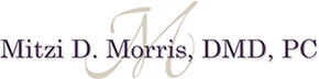 Mitzi D. Morris, DMD, PC