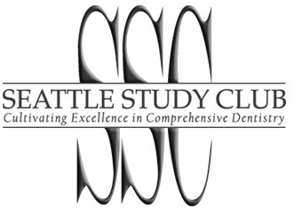 SSC - Seattle Study Club Tegernsee