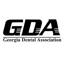 GDA - Georgia Dental Association