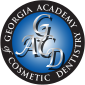 GACD - Georgia Academy of Cosmetic Dentistry