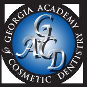GACD - Georgia Academy of Cosmetic Dentistry