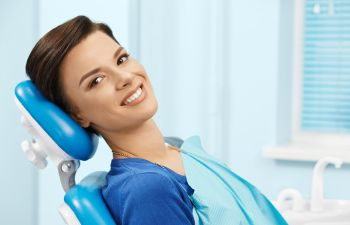Dental Procedure Roswell, GA