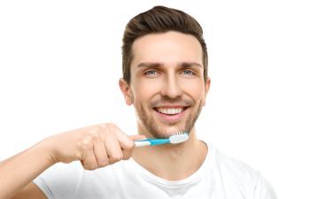 Oral Health Roswell GA