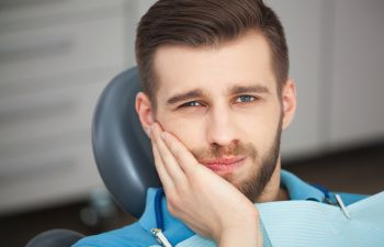 Tooth Extractions Roswell GA