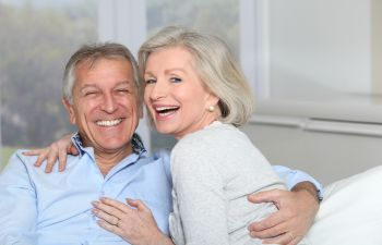 Dental Implants Roswell, GA